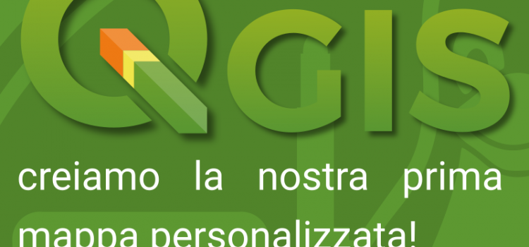11 febbraio 2020 – laboratorio QGIS